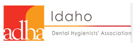 Idaho Dental Hygenists Association