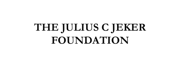 Julius C Jeker Foundation