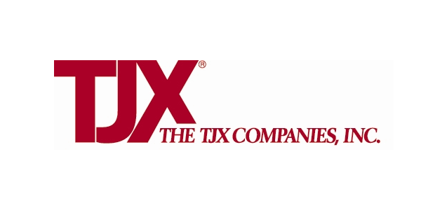 TJX Foundation