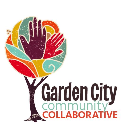 Garden City Community Collaborative