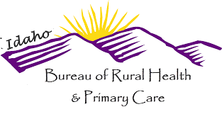 Bureau of Rural Health & Primary Care